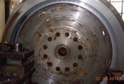 metal-isleme (4)
